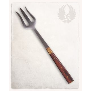 Ruwen fork