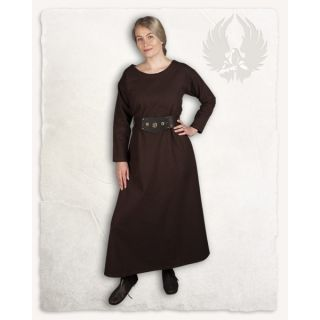 Marita undergarment - cotton