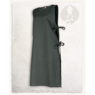 Ormhild apron dress canvas