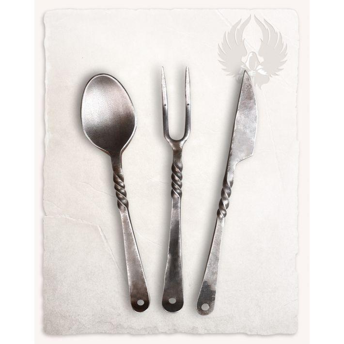 Veit cutlery set