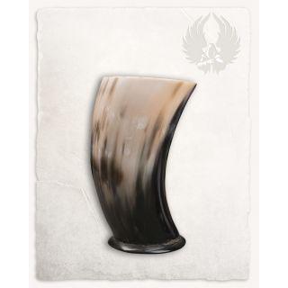 Wigmar horn mug