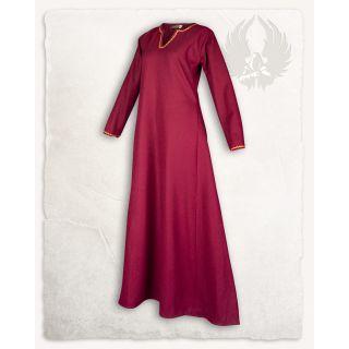 Rikke dress - wool