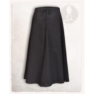 Sina skirt - canvas