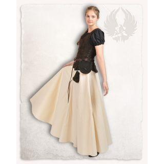Ursula skirt - premium canvas