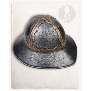 Children's kettle hat