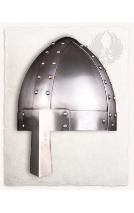 Thore helmet