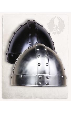 Thorsten spangenhelmet