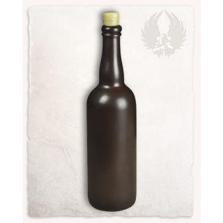 Bezpieczna butelka brata Tucka