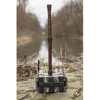 Stone Hammer 105cm second quality