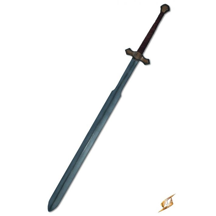 Great Sword - 140 cm - Second Quality