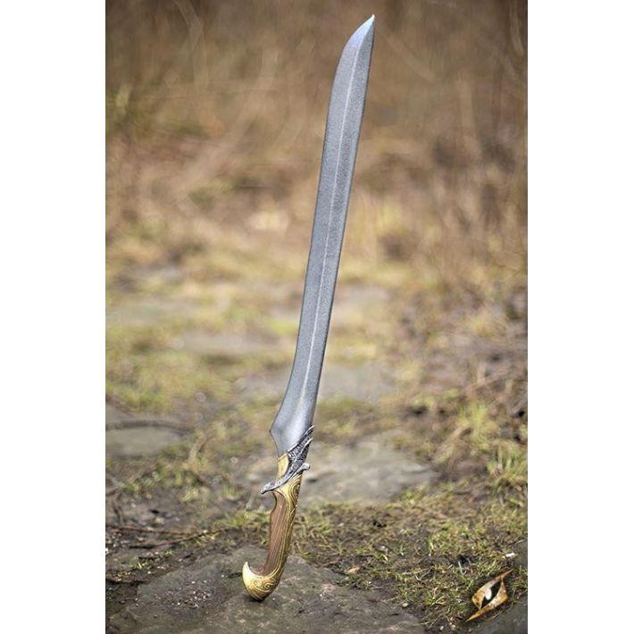 Elven Sword - 85 cm