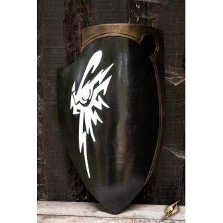 Drow Shield