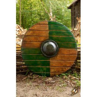 Tarcza Drang - drewniana