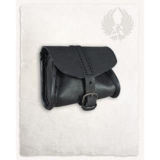 Belwar belt bag big