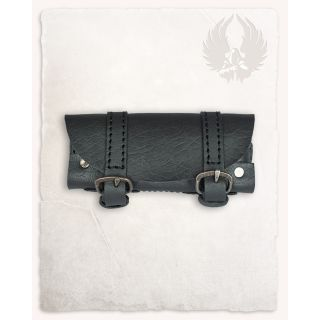 Belwar belt bag big