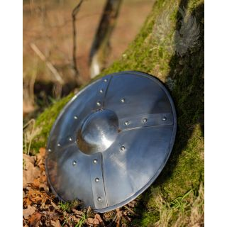 Puklerz Mercurio