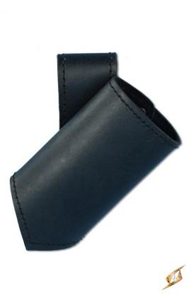Sword Holder - Black (LH)