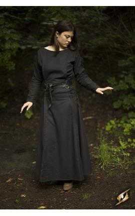 Suknia kapłanki