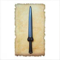 Replica Dagger Type III