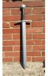 Short sword William