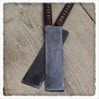 Bone saw