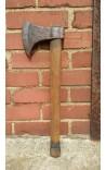 Short axe - Replica - Type 1
