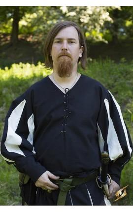 Landsknecht shirt