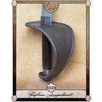 Long sword - Replica -  type XIX