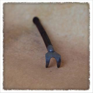 Healer tool - type VI