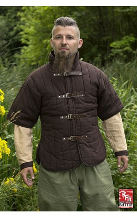 RFB gambeson