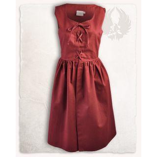 "Dress ""Clara"" - Blue"