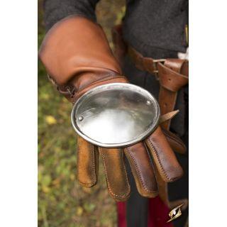Rondel Hand Protection - Epic Dark