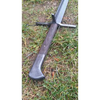 Miecz długi typ 47