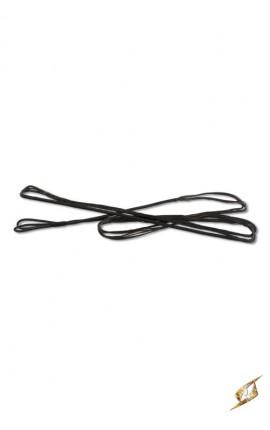 String - Horsebow - L - 112 cm