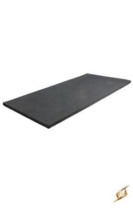 Epic Foam hard - 3x500x1000mm