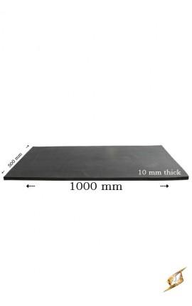 Epic Foam soft - 10x500x1000mm
