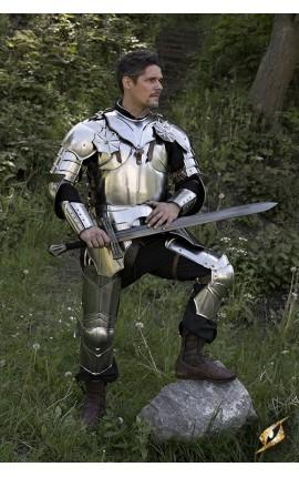 Gothic Armour M/L
