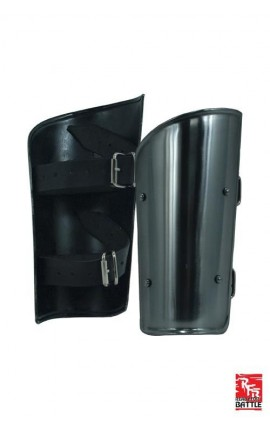 RFB Arm Protection 220401 Iron Fortress