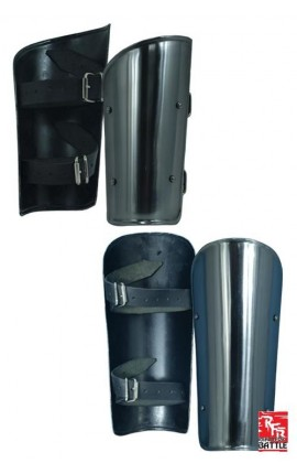 RFB Arm & Leg Protection - In one Box