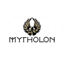 Mytholon