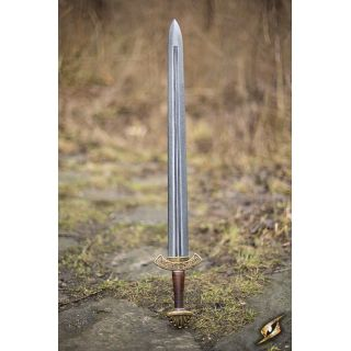 Viking Sword - 85 cm 442405 Iron Fortress