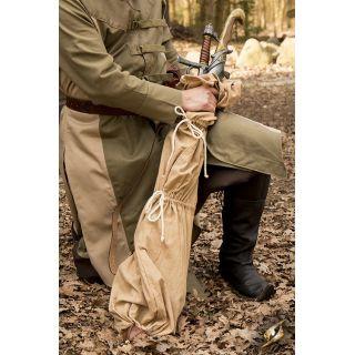 Sword Bag - Brown/Desert Beige - OneSize 301604 Iron Fortress