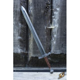 Footman Sword - 85cm 442416 Iron Fortress