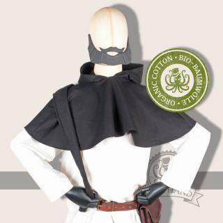 Arum 3 pocket-belt brown Freyhand