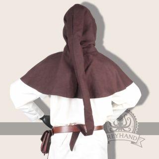 Arum belt pocket black Freyhand