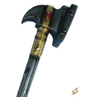 Guardian - 85 cm Hammer Iron Fortress Epic Armoury