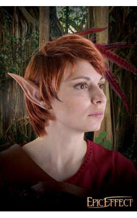 Elven Ears Sleek