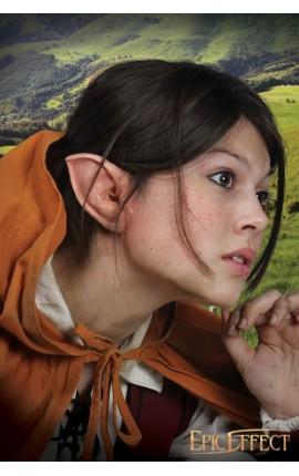 Halfling Ears