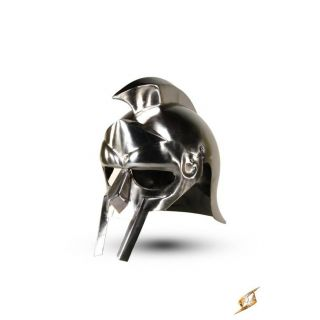 Gladiator Helmet - L Iron Fortress Epic Armoury