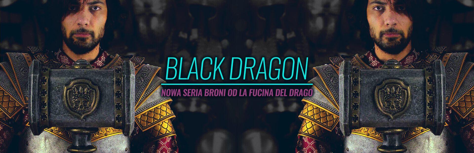 https://www.5zywiolow.com/shop/pl/manufacturer/fucina-del-drago